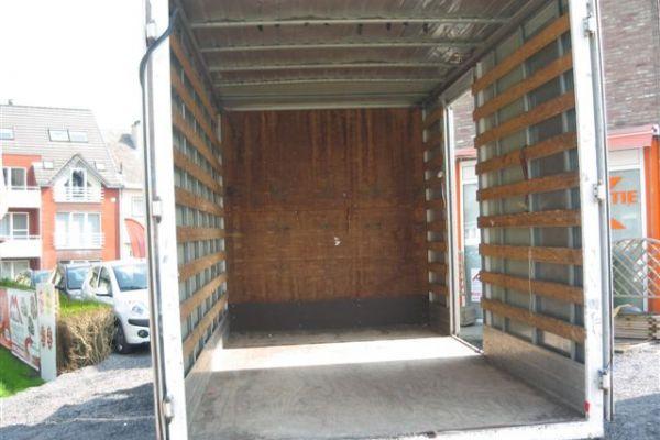 meubelwagen-22-m3EA5078C5-48CC-FB5B-1704-6791689FDD6C.jpg